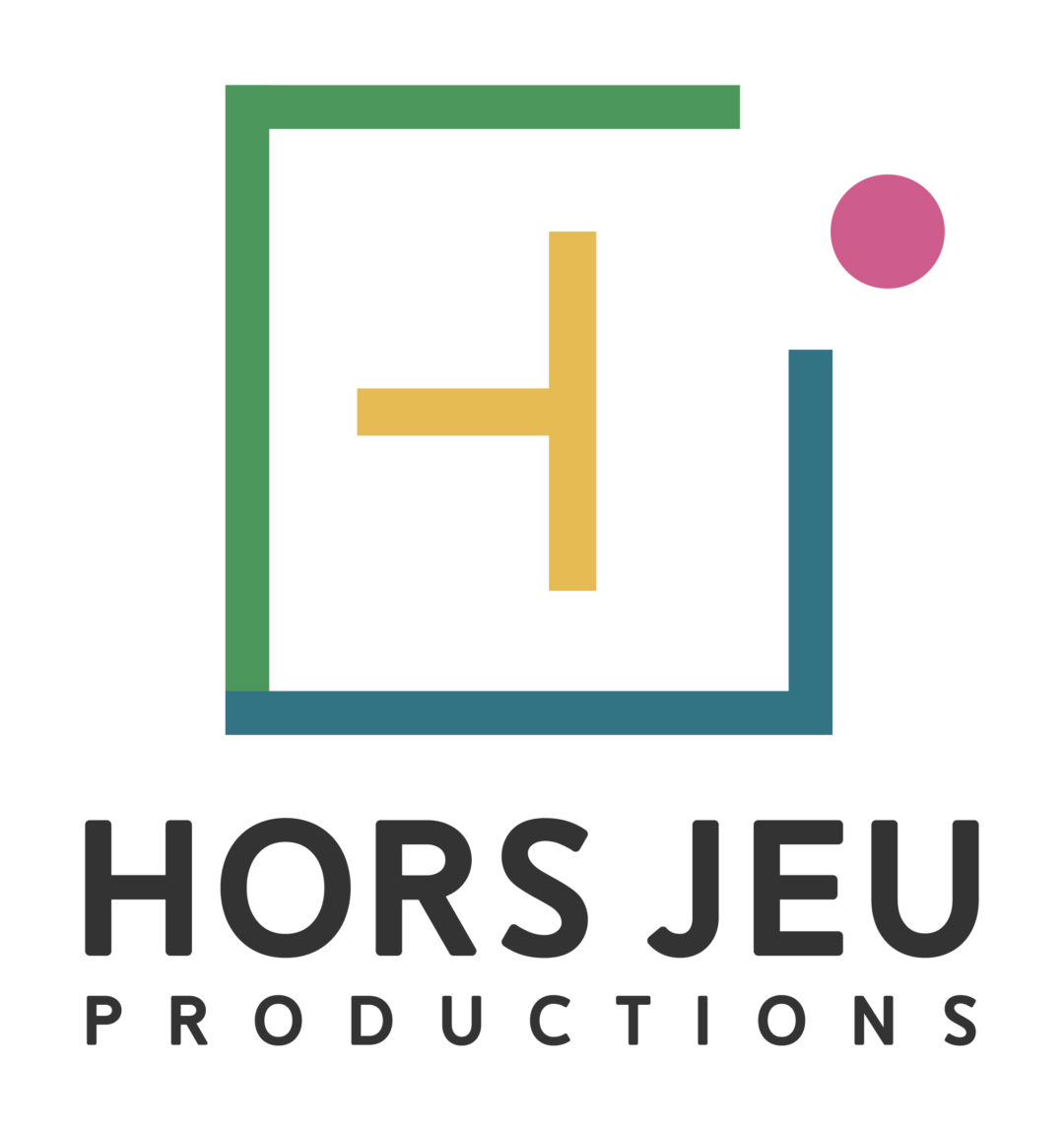 Productions HORS JEU