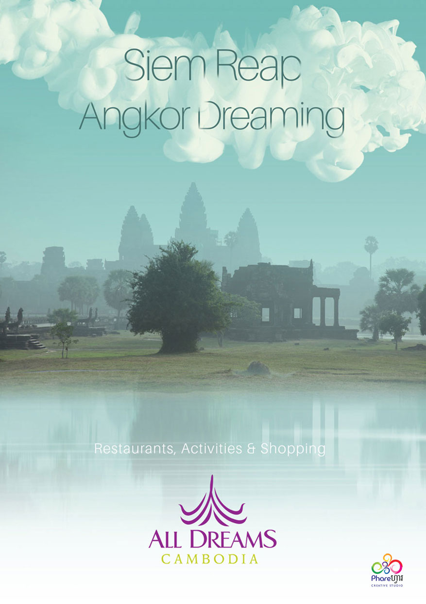 All Dreams Cambodia