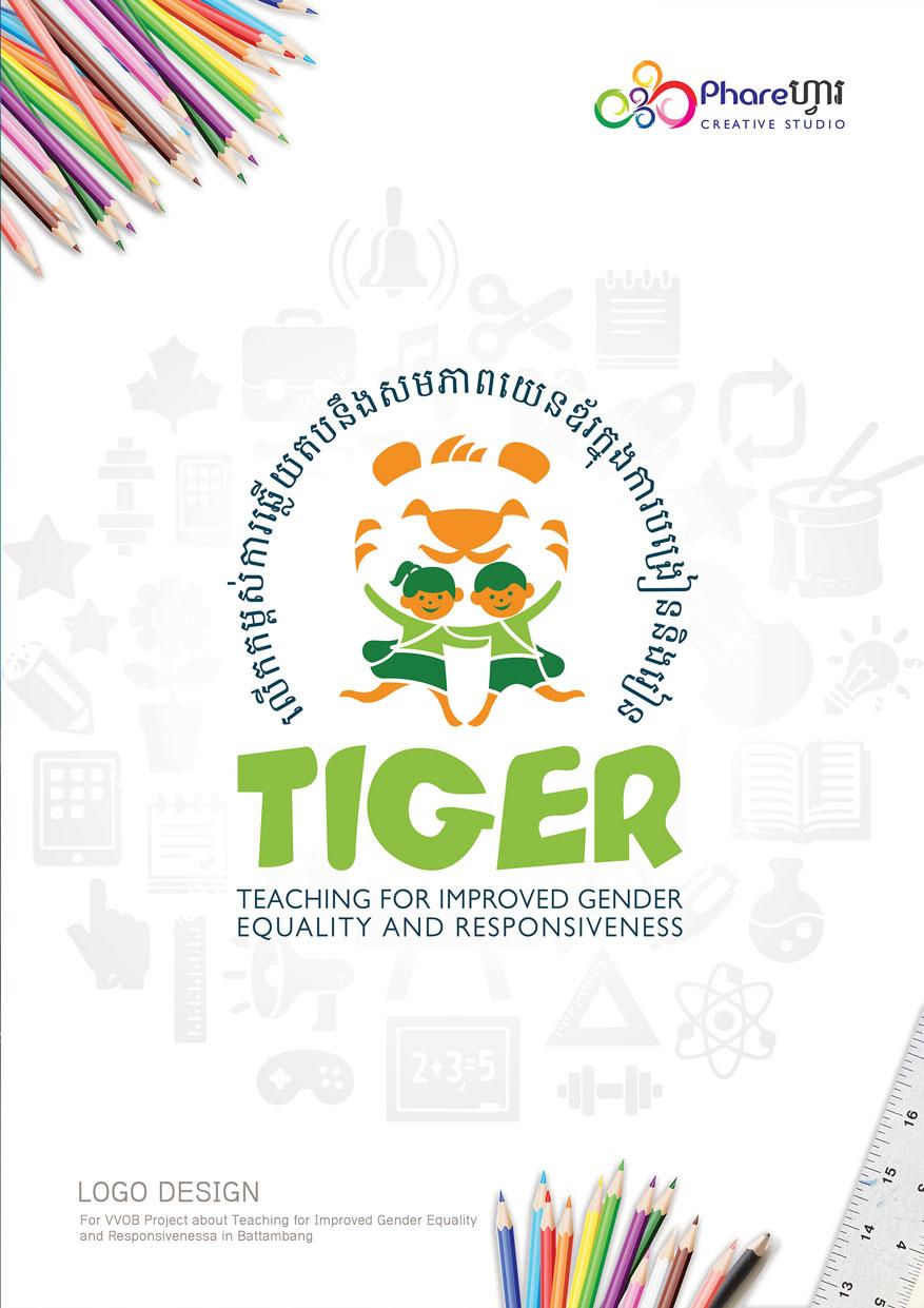 VVOB Cambodia